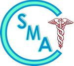 Clinica San Michele Arcangelo S.p.A.